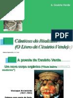 oexp11_ppt_cesario_corpo_organico (1)