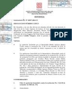 res_2014000970144042000987129.pdf