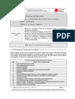 SMEMP_Clase16_-_Finalizacion_de_curso