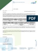 ACEPTACION_PORTABILIDAD_IPS_.pdf