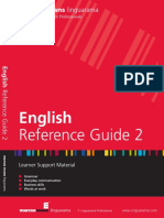 english_reference_guide2.pdf