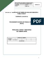 I45A-PET17-011-20