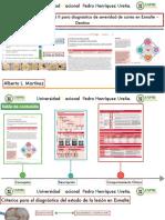 Aplicación clínica ICDAS