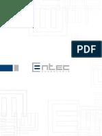 ENTEC_Portfólio.pdf