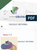 5.11.2_Cálculo Vectorial