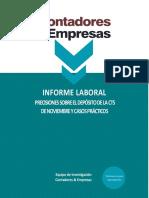 C&E Precisiones sobre el depósito de la CTS de noviembre y casos prácticos.pdf