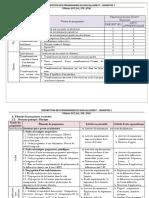 Programmes de Physique chimie_ 2BAC_Option Fr.pdf