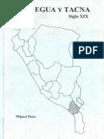 2002 - Pinto, Miguel - Geografía de Tacna y Moquegua.pdf