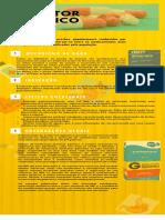 Protetor gástrico (1)