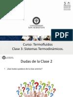 TF_C3_1_Clase3