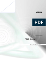 PDMS General-11.5