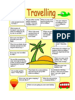 travelling-speaking-fun-activities-games_23157.doc