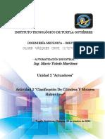 VázquezCruzOlger_Act2U2_Automatización.pdf