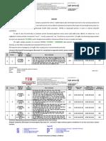 Opriri_avarii (9).pdf