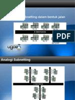 20100509_subnetting