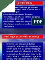 cimentation 1