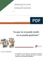 1. CONTABILIDAD DE COSTOS Y CONTABILIDAD FINANCIERA.pdf