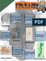 LAMINA 5 FORMA Y ESTRUCTURA.pdf