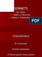 sonnets_powerpoint (1)