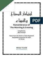 Remembrance.pdf