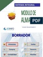 SICO_modulo almacen