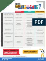 Modalidades de admisión.pdf