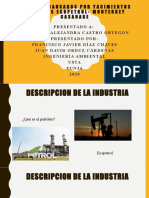 Ecopetrol .pptx