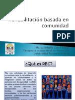 rbcyt-olisto-130625152546-phpapp02.pdf