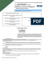 Diario_3099__12_11_2020(2).pdf