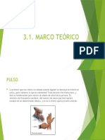 3.1. Pulso