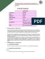 mav-245act2020.pdf