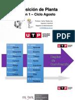 S01.s1 DdP Introducción C2.pdf