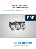 WEG-CWMC-contatores-para-manobra-de-capacitores-50041772-pt.pdf