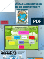 PROBLEMÁTICAS AMBIENTALES Y GESTIÓN DE DESASTRES Y RIESGOS.pdf