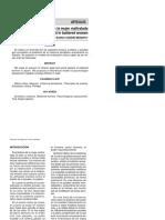 50623.pdf