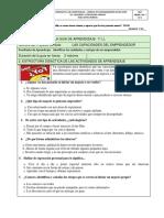 UPROCO 11LL-Encuesta capacidades del emprendedor.pdf