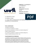 metodologia tarea 4.docx