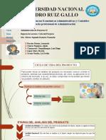 Adm-proyectos 2- Reporte -Ciclo Del Proyecto-grupo 6