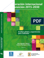 La_Cooperacion_Internacional_en_transici.pdf