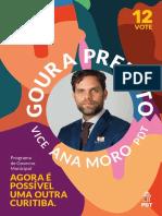 agoraegoura.com.br
