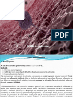 10__Bolile_autoimune-26567.pdf