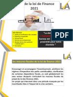 Le Projet de la loi de Finance 2021.pdf