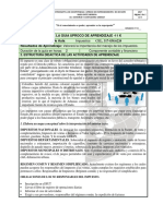 UPROCO 11KA-Impuestos.pdf