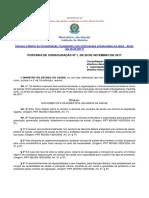 Portaria_Consolidacao_1_28_SETEMBRO_2017.pdf