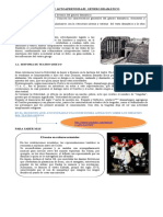 GUIA DE AUTOAPRENDIZAJE SOBRE GENERO DRAMATICO (1).docx