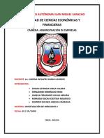 PRACTICO 1 INVII_a20edc99f8cd2fb3b64e45c19f8b20bd.pdf