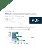 Informe MAT.docx