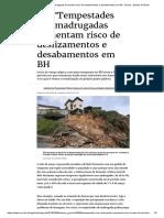 Indices de Chuvas BH 2020.pdf