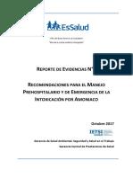 Recomendac_Manejo_Intoxicac_Amoniaco.pdf
