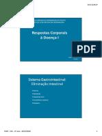 PP_Intestinal_2019_2020.pdf